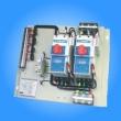 RZCPS(KB0)N控制与保护开关|可逆型