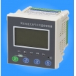 RZDF-108E electrical fire monitoring detector | LCD panel type