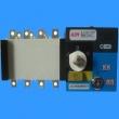 RZMQ3双电源自动切换开关|斯沃型