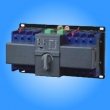 RZMQ2 (micro fault type) dual power automatic transfer switch