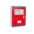 RZFPM-B消防设备电源监控主机