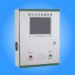 RZDF-3000B电气火灾监控器壁挂式主机
