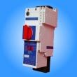 RZCPS(KB0)控制与保护开关|消防型